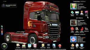 New Menu Style ! Euro Truck Simulator 2 - YouTube Dembelme Metal Spur Engranaje Principal Diferencial 62 T 0015 Para Principal Grenda Receives Certificate Of Commendation Aj Truck Loan Immediate Approval At Lowest Interest Rates Crews Lake Middle School Killed In Collision With Logging Paccar Dealer Of The Month Cjd Kenworth Daf Perth July 2017 Praxis Named Architect For Esquimalt Fire Station Ud Trucks Wikipedia Brown And Hurley Retiring Assistant Gets Fire Truck Ride To School Youtube Retired Uses Food Feed Those Need Local News 2013 Discovery Channel Program Taiwans Special Stock Hino Fleetwatch