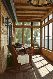 Tuff Shed Cabin Interior by 145 Best Rustic Porches Images On Pinterest Rustic Porches Log