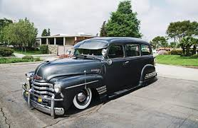1948 Chevrolet Suburban - Bomb Threat 1948 Chevrolet Truck Crash Course Hot Rod Network Chevy Pickup Metalworks Classic Auto Restoration Tci Eeering 51959 Suspension 4link Leaf Flatbed Trick N 5window 29900 Car Center Black Beauty Photo Image Gallery Cab Jim Carter Parts 3600 Flatbed Truck Reserved Lowered Mikes Chevy On An S10 Frame Build Youtube Stock Royalty Free 15572 Alamy 5 Window F174 Dallas 2016