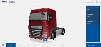 DAF Trucks UK 🇬🇧 على تويتر:
