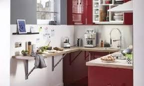 alinea cuisine origin alinea cuisine 3d top simple dco cuisine moderne sfax brest