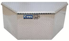 UWS Trailer Series Storage Boxes TBV-34-LP - Free Shipping On Orders ... Uws Deep Narrow Single Lid Crossover Tool Box Amazoncom Tt100combo 100 Gallon Combo Alinum Transfer Tank Smline Toolbox 1st Gen Frontier Nissan Forum 69 In Low Profile Johns Trim Shop Toolboxes Install Weather Guard Bed Step Tricks Tbsm36 Side Mount Truck Automotive Angled Commercial Success Blog Boxes At The Ntea Work Uws Dealers The Best 2018 Tacoma World 174001 Us Custom Trailers Texas For Sale Gainesville Fl