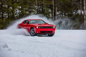 2017 Dodge Challenger GT AWD First Drive - Motor Trend Dodge D Series Wikipedia 1993 Dodge Ram 3500 4x4 Marissa Southern Truck 1st Gen Queen 150 Questions 1992 W150 Cargurus My Pride And Joy My First Truck As A 17 Year Old Making Minimum 2017 Ram Diesel Dually Autosdriveinfo 1949 B108 Halfton Pickup Sema Bully Dogs Dpf System Show Your Lifted 1st Gen Trucks Page 2 Cummins 15 Pickup Trucks That Changed The World Of Most Revolutionary Pickups Ever Made First Look 2015 1500 Texas Ranger Concept Drive Motor Truck 2014 Ecodiesel