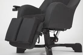 siege coquille coussin en option pour siège coquille