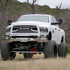 Cummins Lifted Ram | Badass Trucks | Pinterest | Cummins, Dodge Rams ... Lift Kit 32018 Ram 1500 2wd 55 Gen Ii Fabricated Liftedram1500diesel Below You Will Find A List Of Discussions In Big 4 Motors Ltd New Chrysler Jeep Dodge Ram Dealership Lifted Top Car Reviews 2019 20 Custom Trucks Slingshot 2500 Dave Smith 500 Suspension Coil Spring Radius Arm Dodge 8 Lift Kit By Bds Suspeions On Truck Caridcom Gallery 10 Modifications And Upgrades Every Owner Should Buy Wranglers Northpoint Cdjr Vermont Dare You Daily Drive A Diesel The 1 2 2013 Slt From Rtxc Winnipeg Mb July 2015 The Month Contest