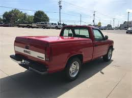 1989 GMC Sierra For Sale   ClassicCars.com   CC-1100978 1989 Gmc Sierra The Wedding Guest Kyle Lundgren His 89 Like A Rock Chevygmc Trucks 89gmctruck 1500 Regular Cab Specs Photos K3500 Truck Mount Components Plowsite Questions What Model Chevy Truck Body Parts Will Used Pickup Parts Cars Midway U Pull For Sale Classiccarscom Cc1100978 Sierra 7000 Lakeland Fl 5002642361 Chevy 1 Ton 4x4 Dually V3500