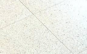 Terrazzo Floor Tiles Floors Brand Products Melbourne