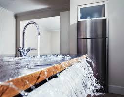 Aquasource Pedestal Sink Rough In by Bathroom Sink Plumbing Repair Descargas Mundiales Com