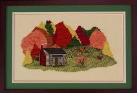 Poplar Grove Pumpkin Patch Wilmington Nc by North Carolina Sampler Cross Stitch Chart Cross Stitch Patterns By