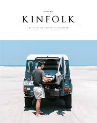 Kinfolk Volume 9 | Book By Various | Official Publisher Page | Simon ... New And Used Cars For Sale At Blue Book In Sanford Fl Autocom 2015 Gmc Sierra 1500 Mtains 12000lb Max Trailering Kelley Value On Semitrucks Best Truck Resource Food Build Out Breakdown For Palm Coast Kick Off The Villager Newspaper Online Chevrolet Trucks Earns Top Resale Awards From Download Song Reading Rainbow Kindle Video Old Tow Coloring Street Vehicle Educational Youtube Tax Collector Polk County Mahindra Imperio Premium Commercial