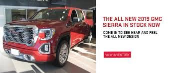 Serving Manchester, Nashua & Dover, NH | Holloway Buick GMC In ... Ford Dealer In Bow Nh Used Cars Grappone Chevy Gmc Banks Autos Concord 2019 New Chevrolet Silverado 3500hd 4wd Regular Cab Work Truck With For Sale Derry 038 Auto Mart Quality Trucks Lebanon Sales Service Fancing Dodge Ram 3500 Salem 03079 Autotrader 2018 1500 Sale Near Manchester Portsmouth Plaistow Leavitt And 2017 Canyon Sle1 4x4 For In Gaf101 Littleton Buick Car Dealership Hampshires Best Lincoln Nashua Franklin 2500hd Vehicles