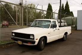MAZDA PICKUP - 516px Image #11 1992 Mazda B2000 Custom Pickup Truck Review Youtube Private Old Mazda Pick Up Truck Stock Editorial Photo 1974 Pickup Advertisement Motor Trend August 1995 Bseries Information And Photos Zombiedrive 1988 B2200 Classic Cars Pinterest Jdm 1983 4 Speed 2009 4x4 B4000 4dr Cab Plus 5m Research Fascinate 1973 73 Rotary Repu B Series 13b Ford Your Next Nonamerican Will Be An Isuzu Instead Of A Ford Fighter Truck Accsories Autoparts By