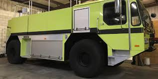 Used Rescue Trucks Wilmington | Firebott North Carolina 2016 Chevrolet Silverado 1500 Ltz Wilmington Nc Area Mercedesbenz 2006 Honda Accord Ex 30 In Raleigh New 2019 Ram For Sale Near Jacksonville Used 2013 2500hd Sale Preowned Vehicles Inventory Auto Whosale 2008 Ford Super Duty F550 Drw Crew Cab Flatbed 4x4 At Fleet Vehicle Specials Capital Nissan Dealership 2018 F150 G3500 12 Ft Box Truck Lease Remarketing 1968 Ck 10 Series Antique Car 28409 Buy