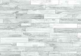 Light Grey Laminate Flooring Elegant Tile Gray All About