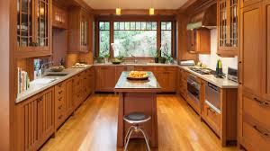 Arts & Crafts Homes And The Revival Craftsman Bungalow Style Homes Home Exterior Design Ideas Gable Ironwood Impressive Modular Pictures 10 Best Crafted In The Klang Valley Propsocial Arts And Crafts House Styles Plans Plan Craft Superb Living Room Bedroom Set Of Gorgeous Color Schemes Chair Designs Modern Pleasing Decoration Beautiful Plush California Seattle Interesting Play Of Materials Tile And Wood Work Well Together Images