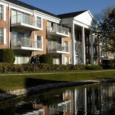Versailles on the Lakes Oakbrook 67 s & 22 Reviews