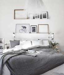 33 Reasons You Dont Need A Headboard