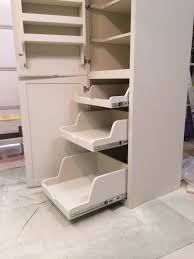 Stand Alone Pantry Closet by Pantry Cabinet Lowes Pantry Cabinet With Shop Estate By Rsi In W