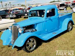 100 1934 Dodge Truck Cool Classic Pickups Vans Such Pinterest