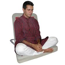 Comfy, Meditation Chairs, Yoga Products, Jhula, Folding Seat ... Fxible Folding Meditation Chair Buy Chairfolding Product On Alibacom Amazoncom Zichen Soft Bed Chairpappa Tatami Foldable Online Serenity Blissful Living Cushionpadded At Best Price Isha Shoppe Ombase Bench By Kickstarter Herman Miller Embody Yoga Relaxing With Foot Support And Indoor Chairs Back Jack Ikea For Informal Cushion Smyth Bonvivo Easy Ii Padded Floor Adjustable Backrest Comfortable Semifoldable Stadium Bleachers Reading