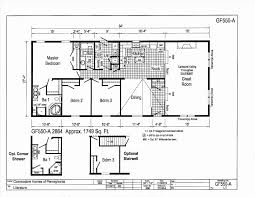 Multi Family House Plans Fresh Multi Family 4 Plex Home Plan ... Multi Family House Plans India Plan 2017 Mayfield Designs Multifamily Homes Apartments Compound Home Plans Home Most Beautiful Ding Room Interior Igf Usa Architectural Luxury Idea 7 Triplex Homeca 3d Cut Section Design Of By Yantram Basics Organic Architecture 69111am Hillside Metal Deck Railing Mornhomedesign Exterior Rendering