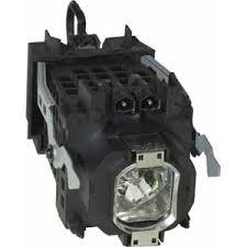 Sony Grand Wega Kdf E42a10 Lamp by Frys Com Nettalk