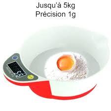 balance cuisine professionnelle balance de precision cuisine balance de cuisine balance de