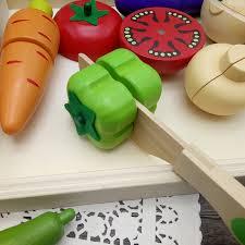 cuisine et d駱endance cuisine et d駱endances 100 images houseofvdm dining tables