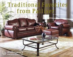 Cheap Living Room Furniture Under 300 by Living Room Decor Sets Living Room A Explore Sofas Cheap Living