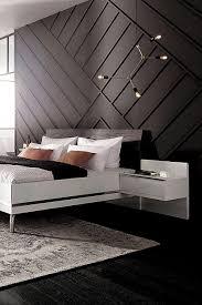 nolte möbel bettanlage concept me 500c in drei breiten