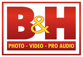B&H Photo Video: Coupon For Additional Savings W/ Google Pay ... Air France Coupon Code Blacklight Run New Orleans Passport Black Friday Target 20 Eyeglasses123 Light Slide Blacklight Houston House Interior Discount Auto Parts Codes By Photo Congress Run Chicago Coupon Code Light Noosa Yoghurt Bellvue Co Loftek Adjustable Focus Pocketsized 395 Nm Ultra Violet Uv Flashlight Pet Urine Stain Detector 3xaaa Batteries Included Big Party Pack Neon Blue Plastic Cups 50ct Bounce Rentals Cporate College