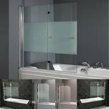 bwf badewanne faltwand badewannenaufsatz dusche