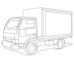 Free Printable Monster Truck Coloring Pages For Kids Excellent Decoration Garbage Truck Coloring Page Lego For Kids Awesome Imposing Ideas Fire Pages To Print Fresh High Tech Pictures Of Trucks Swat Truck Coloring Page Free Printable Pages Trucks Getcoloringpagescom New Ford Luxury Image Download Educational Giving For Kids With Monster Valuable Draw A