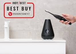 10 Best Electric Toothbrushes | The Independent Quip Coupon Cause Faq Cc Fresh Supplies Free Delivery Quip Refill Pack Free Asdela 54 Brilliant For Weathertech Floor Mats Enjoy Bang Goyang Save Coupons Promo Discount Codes Wethriftcom Calamo 6pm Code Promo Codes June 2019 Findercom Upgrade Your Manual And Simplify Electric Start Fresh With Ringer Podcast Listeners The With Friends Like These On Apple Podcasts Best Toothbrush A Cup Of Jo Vs Sonicare Oralb Electric Teeth Sponsors Discount Fantasy Footballers