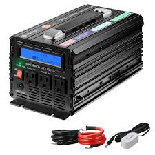What Is The Best Power Inverter For A Semi Truck, Power Inverter For ... How To Install A Car Power Invter Youtube Autoexec Truck Super03 Desk W Power Invter And Cell Phone Mount Consumer Electronics Invters Find Offers Online Equipment Spotlight Provide Incab Electrical Loads What Is The Best For A Semi Why Its Wise Use An Generator For Your Food Out Pure Sine Wave 153000w 24v 240v Aus Plug Cheap 1000w Find Deals On Line At Alibacom Suppliers Top 10 2015 12v Review Dc To Ac 110v 1200w Car Charger Convter