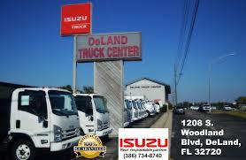 100 Truck Accessories Store Deland Center Deland FL 32720