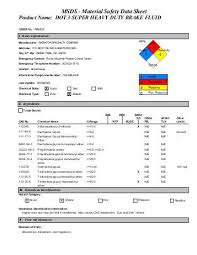 lysol power bathroom cleaner msds sheet diydry co