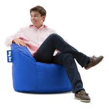 Ace Bayou Bean Bag Chair Recall by Does Meijer Sell Bean Bag Chairs 100 Images Huge Recall Of