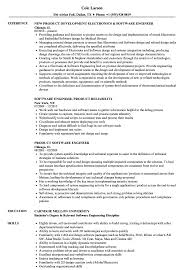 Product Software Engineer Resume Samples | Velvet Jobs Software Engineer Developer Resume Examples Format Best Remote Example Livecareer Guide 12 Samples Word Pdf Entrylevel Qa Tester Sample Monstercom Template Cv Request For An Entrylevel Software Engineer Resume Feedback 10 Example Etciscoming Account Manager Disnctive Career Services Development And Templates
