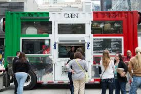 The Best Chicago Food Trucks For Pizza, Tacos And More Another Chance To Experience Food Trucks Chicago Quirk Truck Asks Illinois Supreme Court Hear Challenge A Go Vino Con Vista Italy Travel Guides And 7 New Approved By City Truck Guide Food Trucks With Locations Twitter Boo Coo Roux Chicagos Newest Serves Cajuncentric Eats Chicago Food Truck Bruges Bros Vlog 125 Youtube Elegant 34 Best 5 21 15 Big Cs Kitchen Atlanta Roaming Hunger Invade Daley Plaza Bartshore Flickr Midwest Favorites The Images Collection Of Plaza Airtel Hotel Lotvan