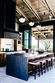 100 Wood Cielings Ceiling Interior Design Images Genemayinfo