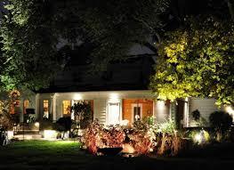 kichler outdoor lighting parts lilianduval