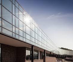 Kawneer Curtain Wall Revit by Products Curtain Wall Systems Aa 100 50mm Curtain Wall Case