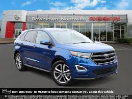 Auto Er Service Coupon Gainesville: Love Pastry Coupon Code Silk Tree Warehouse Coupon Funny Fake Printable Coupons Nutrition Geeks Code 2018 Office Max Codes Lovers Package Absa Laptop Deals Cheap Childrens Bedroom Fniture Sets Uk Donna Morgan Netnutri Active Discount Nova Lighting Outlet Mens Wearhouse Updated Vitamin Packs Coupon Codes 2019 Get 50 Off Now Airbnb Reddit Wis Dells Book Papa Johns Promo For Cats Win Kiwanis Wave Pool How To Get Free Amazon Code Generator Video Medifast Smashes Another Home Run With New Mashed Potatoes