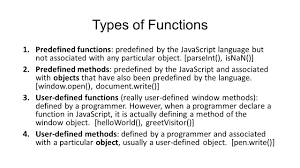 Mathceil Java Not Working by Javascript And Ajax Javascript Functions Week 5 Web Site Ppt