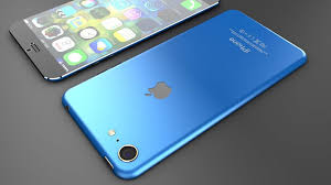 iPhone 7 Giveaway Get Free iPhone 7 Today