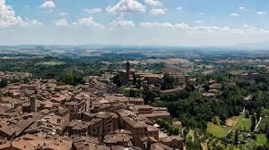 7 Days Rome To Garfagnana