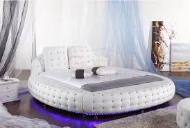 circular beds ikea ikea round bed english forum switzerland