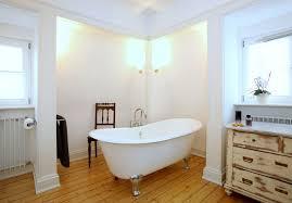 landhausstil im badezimmer ein zeitloser wohntrend