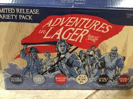 Samuel Adams Harvest Pumpkin Ale Uk by Didn U0027t Know This Lager Variety Pack Existed Until I Saw It In